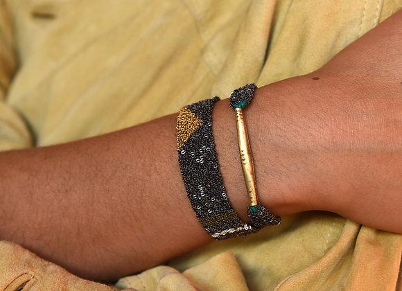 Senega bracelet