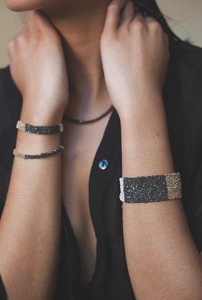 Raya 1 bracelet XS