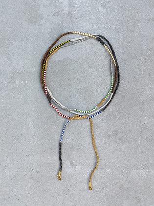 Azila necklace XXL