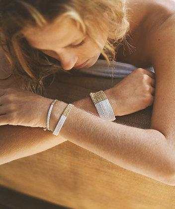 Raya 2 bracelet S