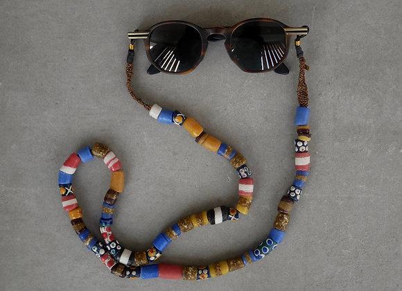 Bawa cordon à lunettes