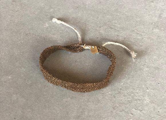 Secondskin bracelet S Brut