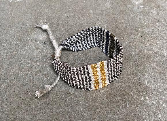 Brazil bracelet M