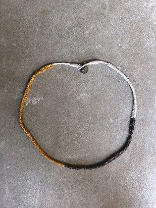 Raya 1 necklace