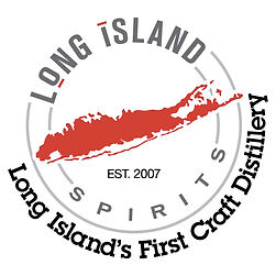 Long-Island-Spirits.jpg