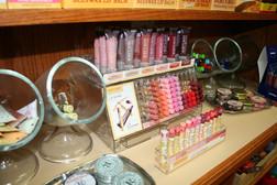 store34.JPG