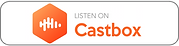 Listen on Castbox Button.png