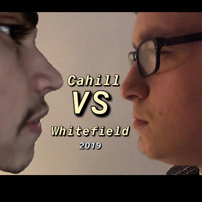 Cahill vs Whitefiled.png