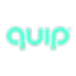 Quip Logo PNG.png