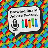 Drawing Board Logo new edit.png
