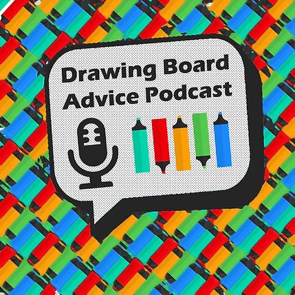 Drawing Board Logo new edit.png