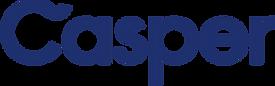 Casper Logo PNG.png