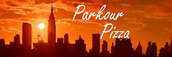 Parkour Pizza Graphic.png