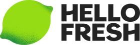 Hello Fresh Logo PNG.png