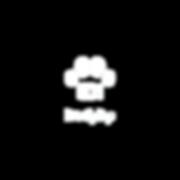 DBD Logo Camera PNG.png