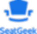 Seat Geek Logo PNG.png