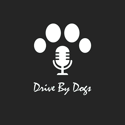 Drive BY DOgs Logo Black Mic (1).png