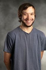 Adam Smile (DBD headshots).jpg
