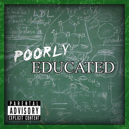 Poorly Educated logo.jpg
