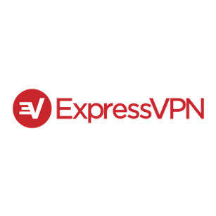 Express VPN Logo PNG.png
