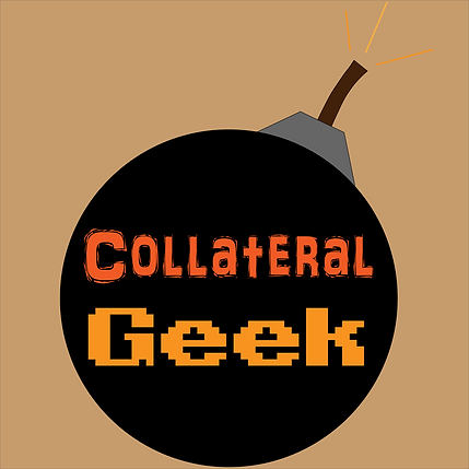 Collateral Geek small logo (finished).pn