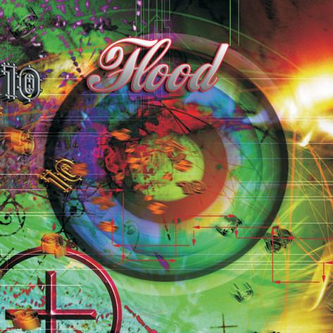 Flood CD Art.jpg