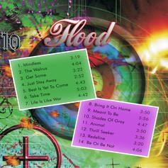 Flood CD Art with song titles.jpg