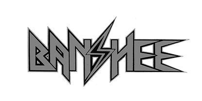 Banshee Silver Logo copy.jpg