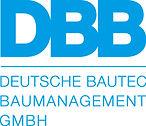 DBB Logo komplett gross.jpg