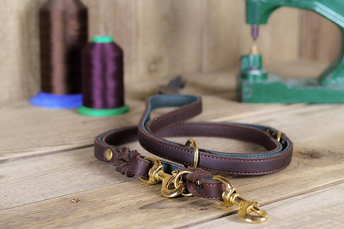 Wilde Liebe Leash