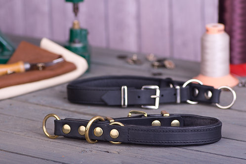 Klassik Premium Collar