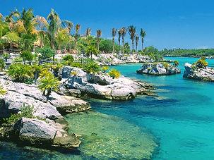Cancun3.jpg