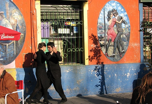 BuenosAires - tango_dancers.jpg