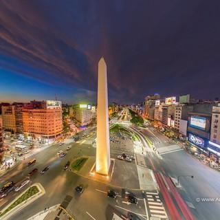 BuenosAires - 23.jpg
