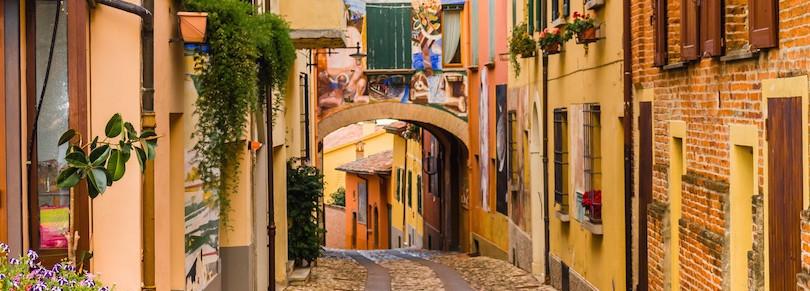 Sicily_taormina_city2.jpg