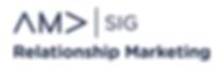 AMA Relationship Marketing SIG Logo.png