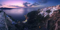 Santorini 20