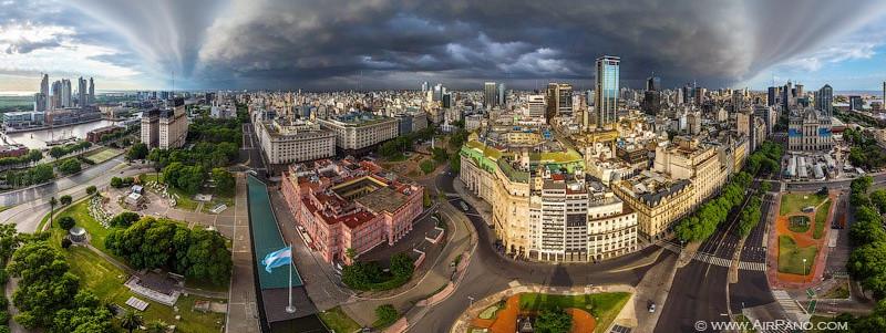 BuenosAires - 24.jpg