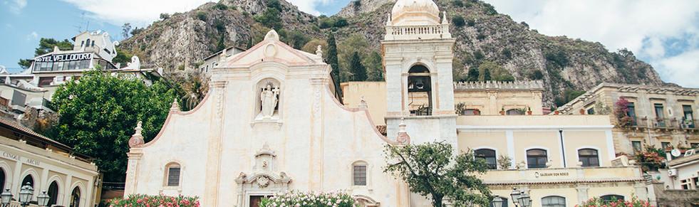 Sicily_Taormina,+Sicily.jpeg