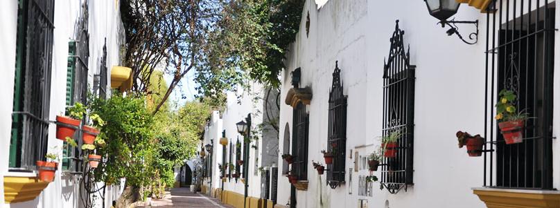 BuenosAires - 20.jpg