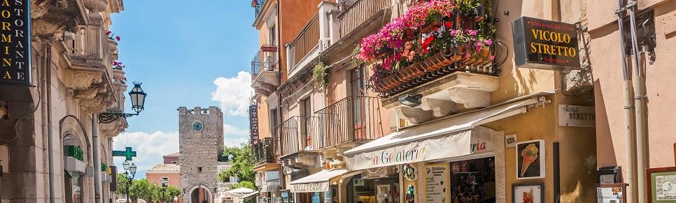 Sicily_Taormina2.jpg