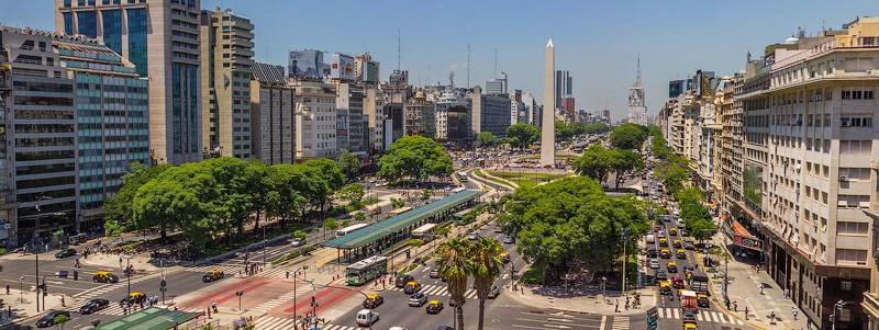 BuenosAires - 25.jpg
