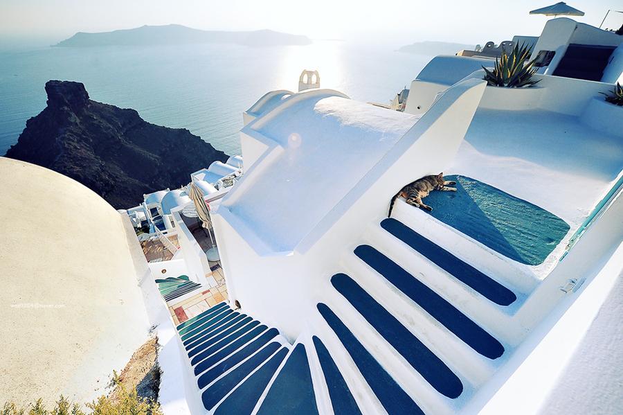 Santorini 35