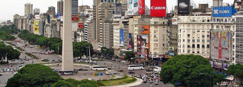 BuenosAires - 29.jpg