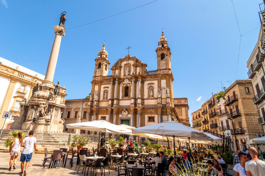 Sicily_palermo-2-862x573.jpg
