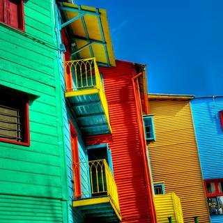 BuenosAires - 16.jpg