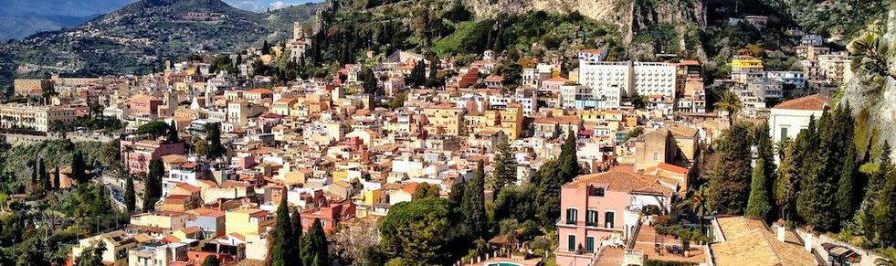 Sicily_taormina-sicily.jpg