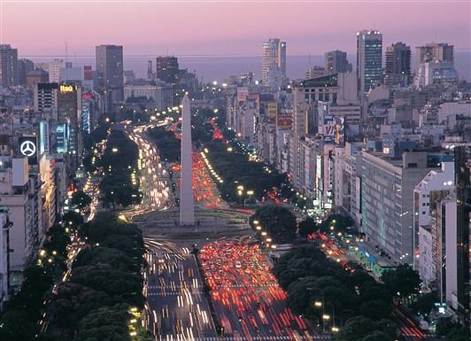 BuenosAires - obelisk.jpg