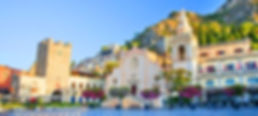 Sicily_Taormina1-800x360.jpg