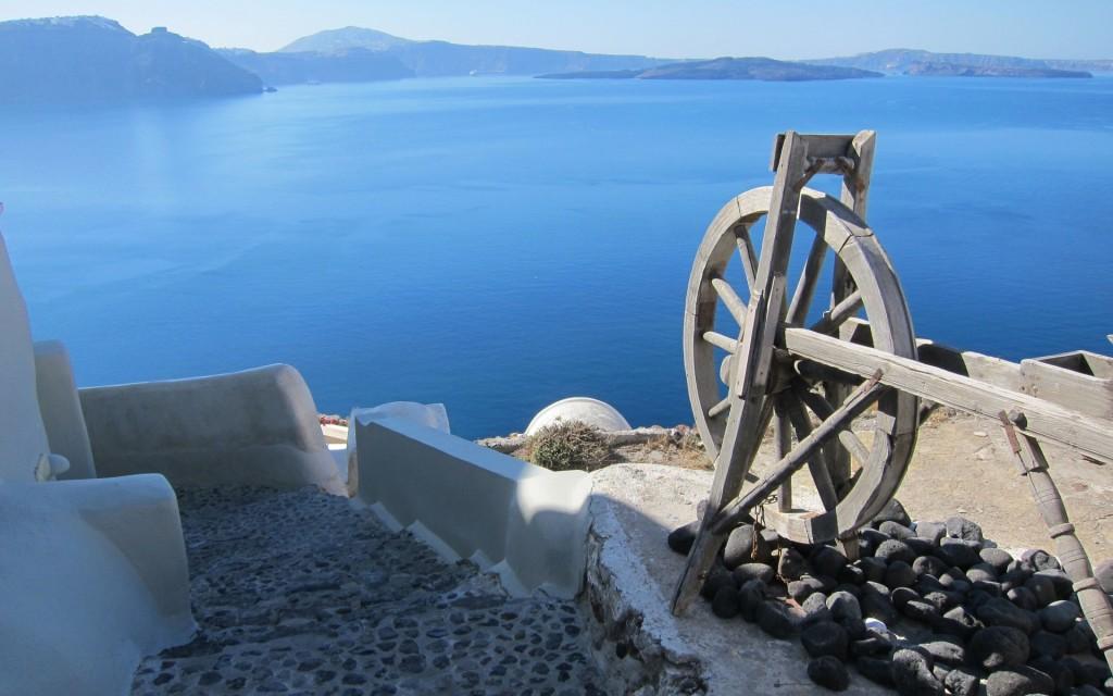 Santorini 39